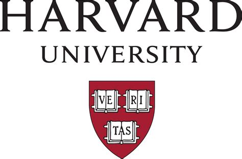 Mba Scholarships International Students Harvard by Harvard Harvard Harvard