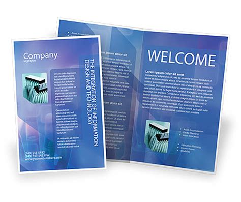 interactive newsletter templates interactive newsletter template for microsoft word adobe