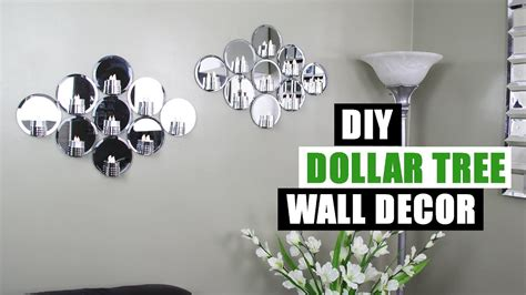 freedom tree design home store diy dollar tree mirror wall decor dollar store diy glam