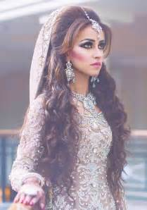 indian hairstyle best indian wedding hairstyles for brides 2016 2017