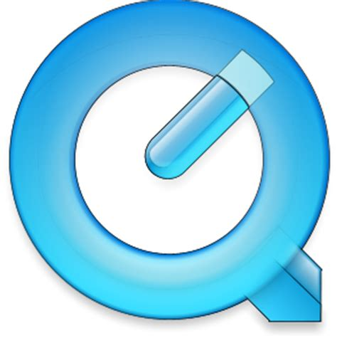 apple quicktime player windows 10 iphone apple quicktime windows 10
