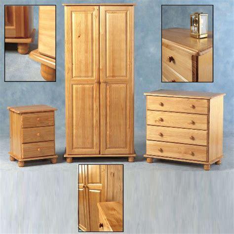 pine bedroom furniture set why you should consider pine furniture fif blog
