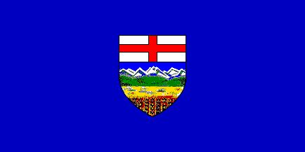 Lookup Alberta Alberta Flag Identifier Search Results