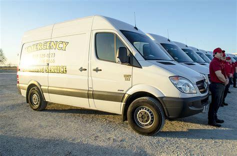 Plumbing Dispatcher by Eps Is Hiring Emergency Plumbing Service