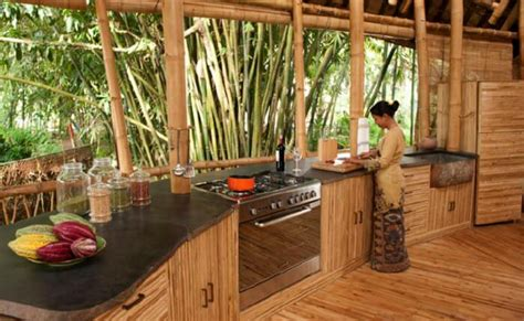 House Furniture Design In Philippines by Bamboo Furniture Nifty Homestead