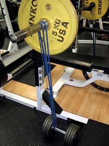 bench press help best equipment to help your bench press