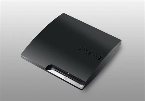 Sony Playstation 3 Ps3 Ps 3 Mesin Jepang Hdd 160 Gb playstation free brushes 84 free downloads