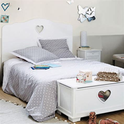 bed with drawers underneath south africa single bed with drawers south africa danielle 5 piece