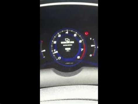 set tpms tire pressure monitor system diy doovi