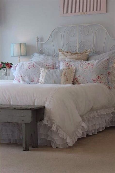 226 best images about i love iron beds and quilts on pinterest