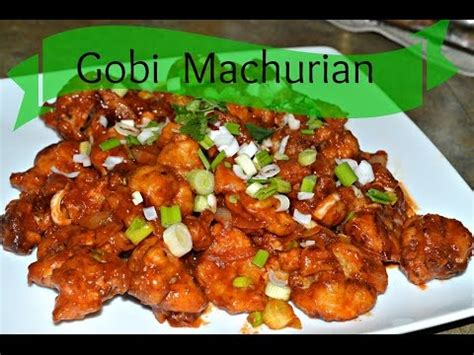 Hebbar S Kitchen Gobi 65 by Gobi Manchurian Appetizer Recipe By Chawla S Kitchen Fast