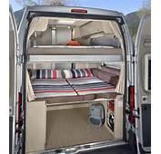 Camping Car En Vente &224 Saint Nabord Remiremont Vosges 88