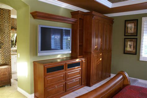 built in cabinets for bedroom philippines master bedroom built ins bedroom traditional with recessed