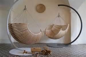 Outdoor Swinging Benches Sillas Colgantes Para El Exterior Decoraci 243 N De