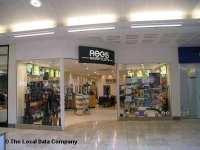 regis braehead prices regis salon hair extensions regis salon uxbridge reviews
