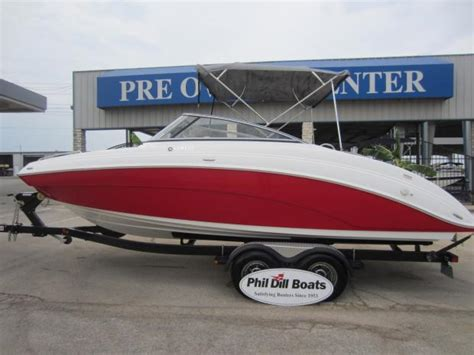 yamaha boats for sale in texas yamaha sx240 boats for sale in texas
