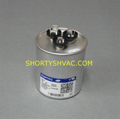 trane run capacitor trane dual run capacitor cpt00667 cpt00667 38 00 shortys pumps division of shortys hvac