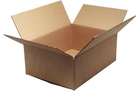 ladari fai da te riciclo lada di cartone fai da te con materiali di riciclo