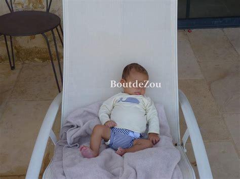 Couches Hamac D Occasion by Couche Hamac Occasion Id 233 E D Image De Meubles