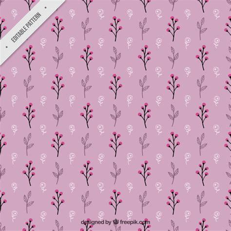 pattern vintage pink vintage pink flower pattern