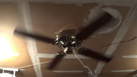 how to select a ceiling fan how to select low profile ceiling fan the decoras