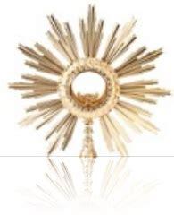 testi adorazione eucaristica adorazione eucaristica