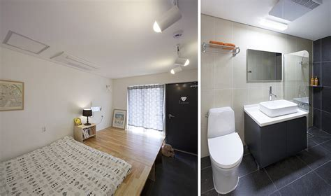 bow wow house bow wow house is a dog friendly guesthouse in south korea bow wow house by design band