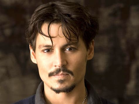 Johnny Depp Johnny Depp Johnny Depp Photo 33763824 Fanpop