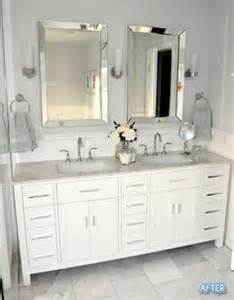 Bathroom vanities white bathroom cabinets double sinks calcutta see