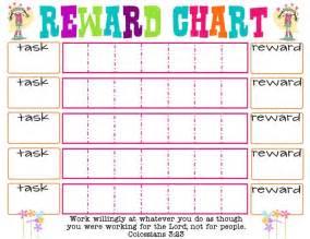 toddler behavior chart template best 25 rewards chart ideas on reward charts