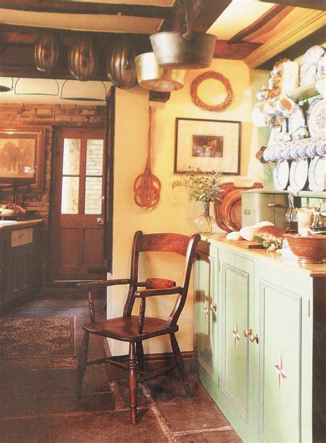 englische cottage kitchen 25 best country cottage kitchen images on the