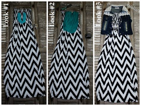 colors that go with black giddy up boutique maxi madness monday