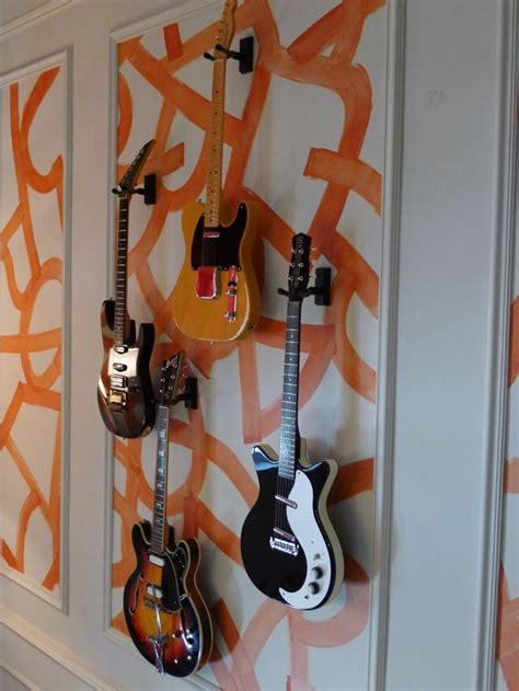 Wall Hanger Guitar By Jacob by 1000 Images About Jacob On Guitar Hanger