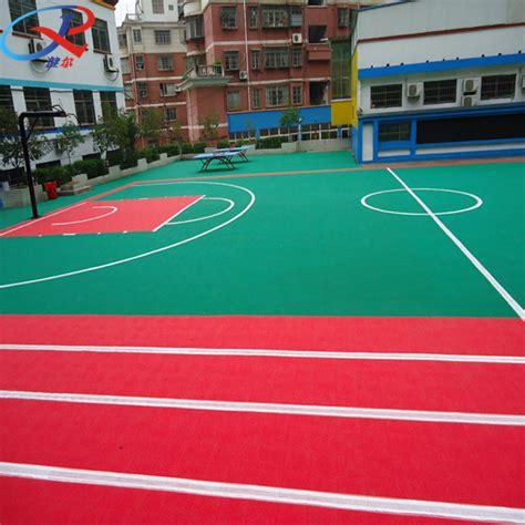 alibaba futsal outdoor futsal court flooring view futsal court flooring