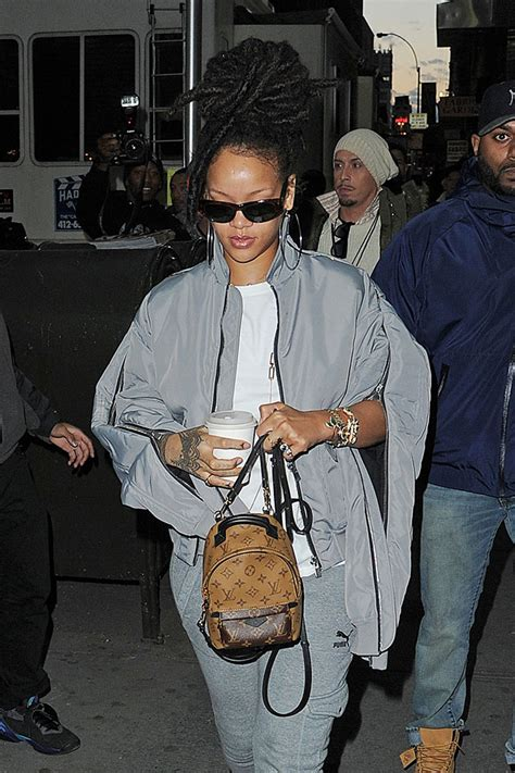 Louis Vuiton Palmspring Bb Bag Ct mix it up with bags from mansur gavriel mulberry