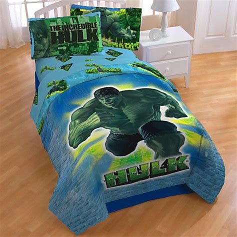 hulk comforter 17 best images about hunter s room on pinterest