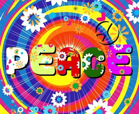 hippie backgrounds free hippie backgrounds vector vector graphics