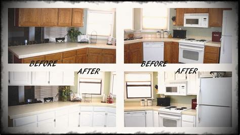 kitchen makeovers beautiful designs for small kitchens
