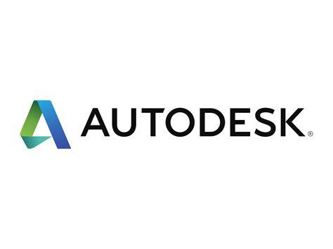 Ato Desk by Autodesk Logo Logok