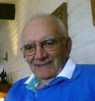 obituary of merwin howard c h landers funeral home