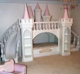 Princess Bunk Beds For Sale World S Most Expensive And Amazing Children S Beds Likepage