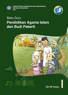 Buku Antalogi Studi Agama Dan Pendidikan sagala aya ebook pendidikan agama islam dan budi pekerti