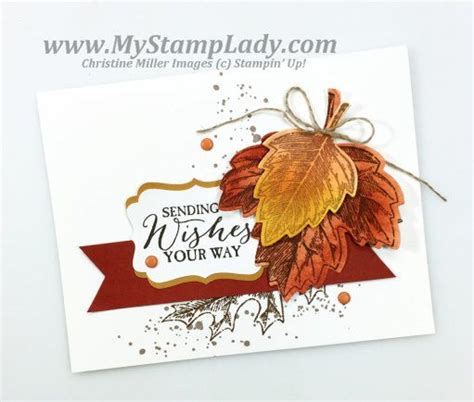 easy thanksgiving cards to make 1542 best cards fall images on color theory