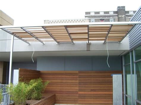 No Awning Is Cooler Go Outdoors Pinterest Coolers