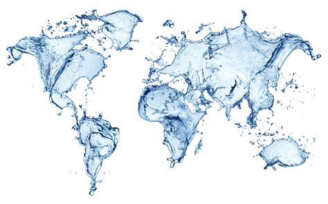 map world marble water abstract maps world map wallpaper 2560x1600