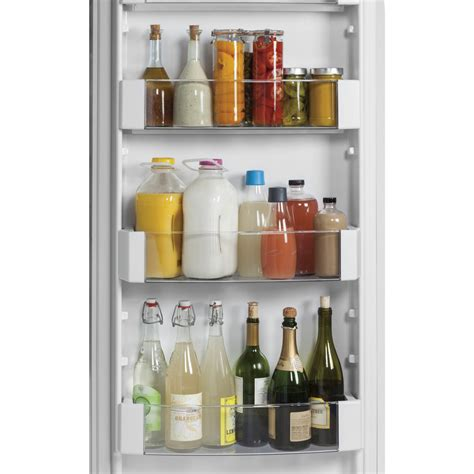 48 inch ge monogram refrigerator ziss480nkssge monogram 48 quot built in side by side
