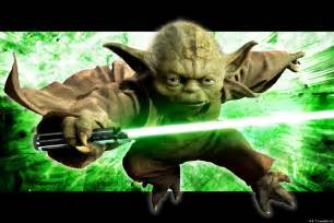 What Is The Demand For Interior Designers Star Wars Yoda In Action Canvas Print Amp Canvas Art