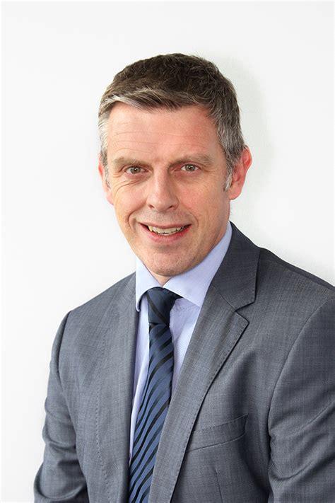 Mba Energy Management Aberdeen by Hydrasun Senior Management