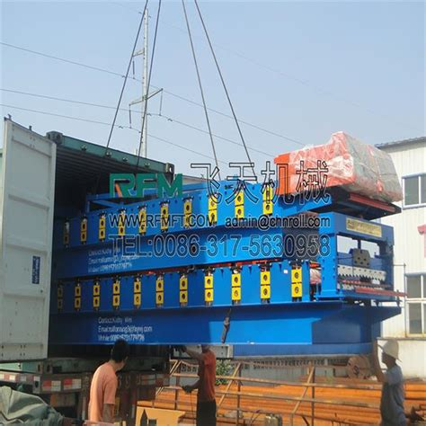 span roofing sheet in span roofing sheet roll forming machine buy roofing