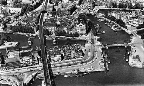boten te koop omgeving vlaardingen bolwerk en oude haven 1939 rotterdam 1940 pinterest